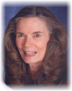 Cathy photo
