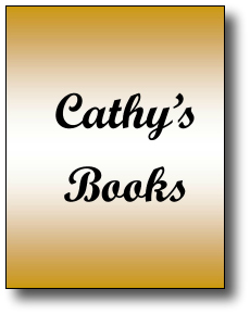 Cathys_Books_Button-DS