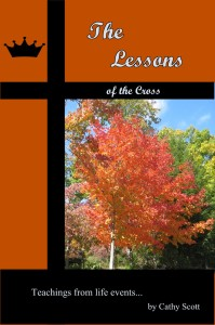 Lessons_Front_Cover